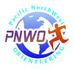 pnwo.org